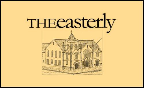 Easterly-Blog-03