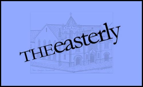 Easterly-Blog-04