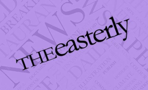 Easterly-Blog-05