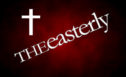 Easterly-Blog-06